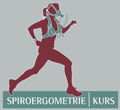 spiroergometrie-logo-schrift