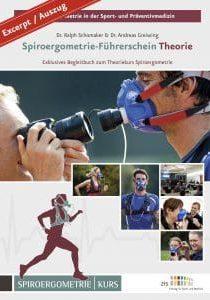 spiroergometrie-fuehrerschein-theorie_titelskript